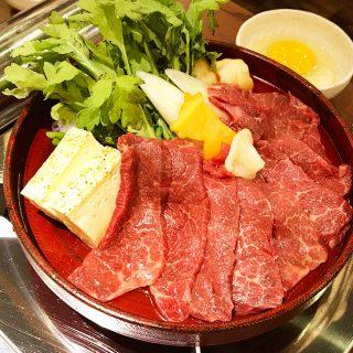 関連記事『馬肉「三村」の馬刺しと馬焼きとすき焼きがうますぎる! #新宿名店横丁』のサムネイル画像