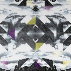シドの9thフルアルバム「NOMAD」が昔のシドっぽさがあっていい感じ