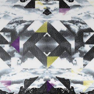 関連記事『シドの9thフルアルバム「NOMAD」が昔のシドっぽさがあっていい感じ』のサムネイル画像