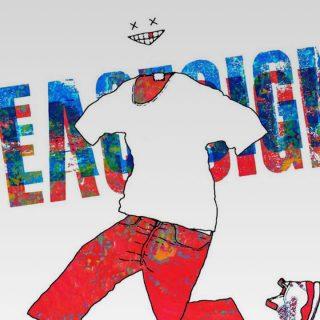 関連記事『米津玄師が歌う僕のヒーローアカデミアの主題歌「ピースサイン」がめちゃめちゃカッコ良い!』のサムネイル画像