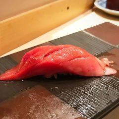 関連記事『西小山の寿司屋「鮨綴(すしてつ)」が感動的なうまさ!伝統的な江戸前寿司を堪能してきました!』のサムネイル画像