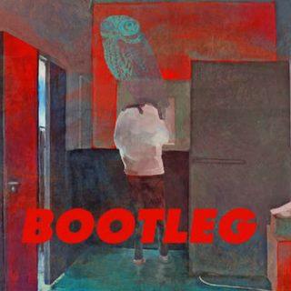 関連記事『米津玄師のアルバム「BOOTLEG」がバランスのとれた1枚!シングル曲ピースサインもやっぱりカッコ良い!』のサムネイル画像