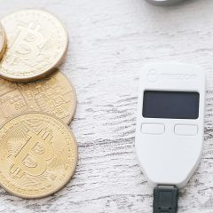 初心者が仮想通貨の取引所に登録する際に気をつけておいた方がいいこと