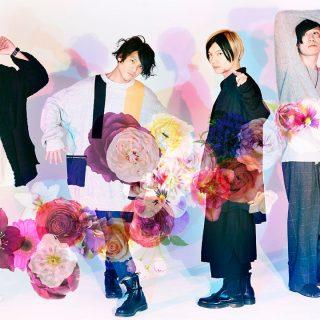関連記事『感覚ピエロ初のフルアルバム「色色人色」が捨て曲なし!カッコ良い曲が多すぎ!』のサムネイル画像