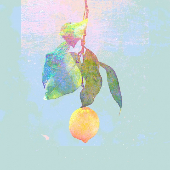 Lemon(通常版)のサムネイル画像