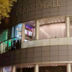 仮面ライダーアマゾンズ劇場版公開記念ライブ@新宿ReNYの感想