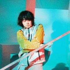 菅田将暉1stフルアルバム「PLAY」がいい曲ぞろいで素晴らしい
