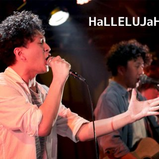 関連記事『2018年4月27日ALLaNHiLLZ主催「ハレルヤvol.45」@渋谷eggmanに行ってきました』のサムネイル画像