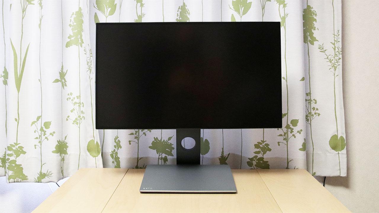 BenQの27インチデザイナーディスプレイ「PD2710QC」を長時間画面を見続ける全ての人におすすめしたい【AD】