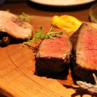 関連記事『武蔵小山の「炭火イタリアンバルRagu(ラグ)」の料理がうますぎるしコスパ良すぎ!』のサムネイル画像