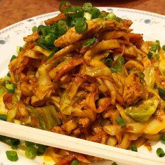 ネパール料理を食べるなら恵比寿のクンビラ!カレー以外のメニューもどれもおいしかった!