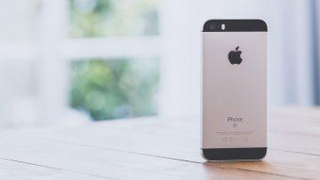 iPhone SE販売終了!SEユーザーが乗り換えるべきiPhoneは?