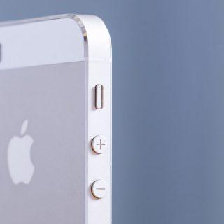iPhone SEからiPhone XSに乗り換えたらどれくらい変化があるのか