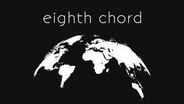 【告知】2018年11月23日池袋ロサでWorld chord主催イベントを開催します!
