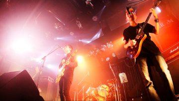 【告知】アマオト2018年の最後のライブになるかも?World chord主催イベントも開催!