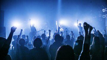 湯野川広美「全国ブッた斬りツアー」ツアーファイナル@O-WESTが激アツでした!