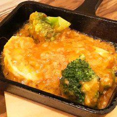 武蔵小山のダイニングバー「CBC」でお酒飲めないけど食事だけ楽しむ!料理がおいしくて安くて最高でした!