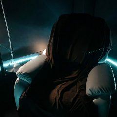 関連記事『悟空のきもちが予約取れないので「ゆめのまくら」でドライヘッドスパ体験してきました!』のサムネイル画像