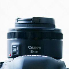 関連記事『5Dと50mmの単焦点レンズだけで旅行に!レンズ1本で十分間に合ってしまいました!』のサムネイル画像
