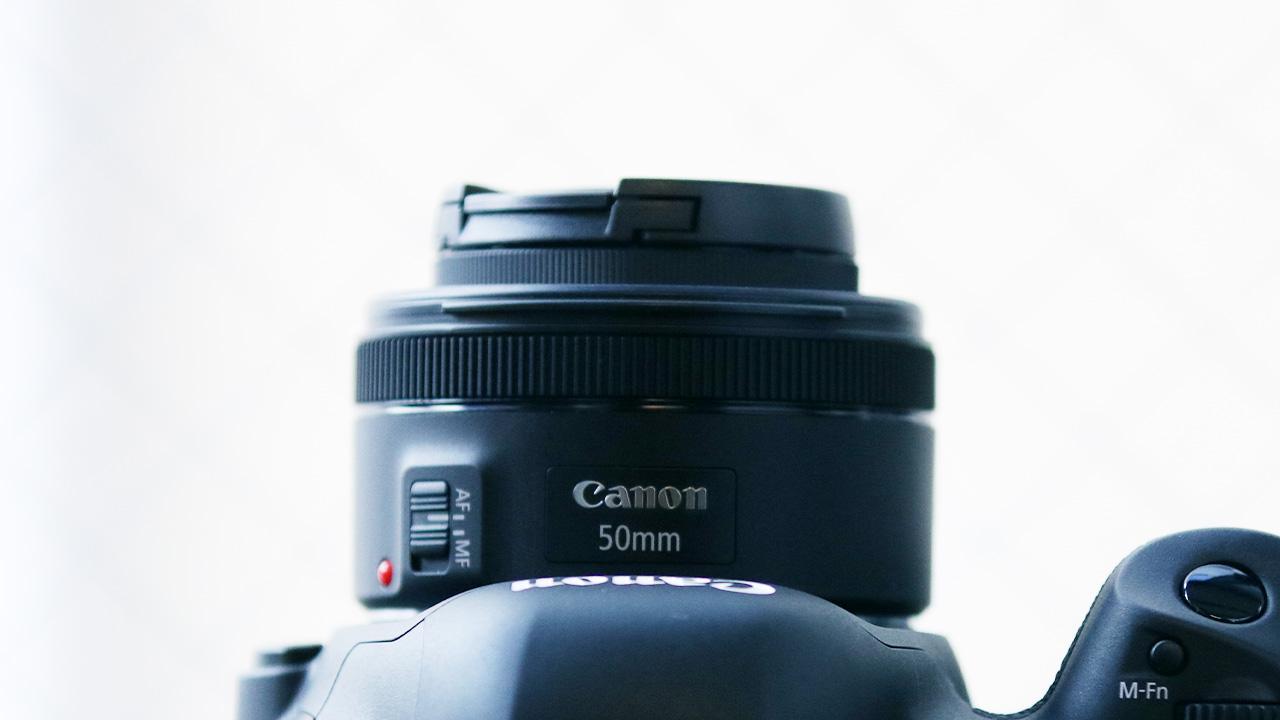 5Dと50mmの単焦点レンズだけで旅行に!レンズ1本で十分間に合ってしまいました!