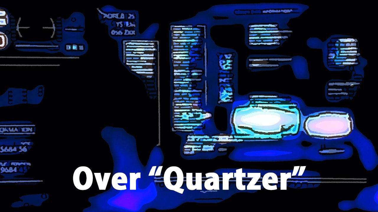 """末吉秀太とISSAによる仮面ライダージオウ主題歌「Over """"Quartzer""""」がカッコ良すぎる"""
