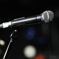 ステージでラップを歌って初めて分かるラップの難しさ