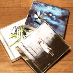 関連記事『Janne Da Arcの解散が発表されたので個人的に好きな曲と思い出まとめ』のサムネイル画像