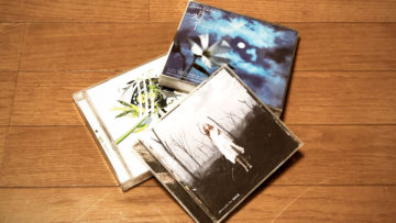 Janne Da Arcの解散が発表されたので個人的に好きな曲と思い出まとめ