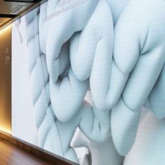 関連記事『腸内環境は体全身の健康に関わる!武田ライフシアター第1段映像作品「腸」がめちゃめちゃ勉強になった【PR】』のサムネイル画像