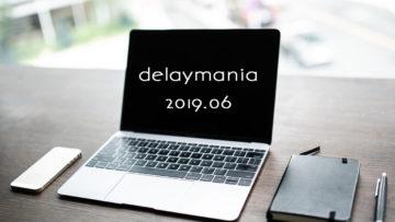 【2019年6月まとめ】専門用語の読み方記事など、初心者向け記事を増やしました