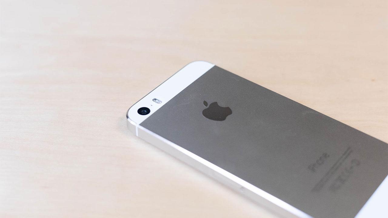 iPhone 5sやSEからiPhone 11やiPhone 11 Proに乗り換えたらどれくらい変化があるのか