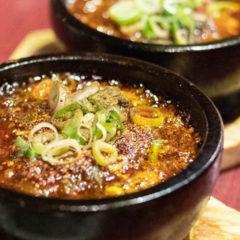 かりそめ天国「有識者が選ぶ本当においしい麻婆豆腐のお店ガチガチランキングベスト10」まとめ