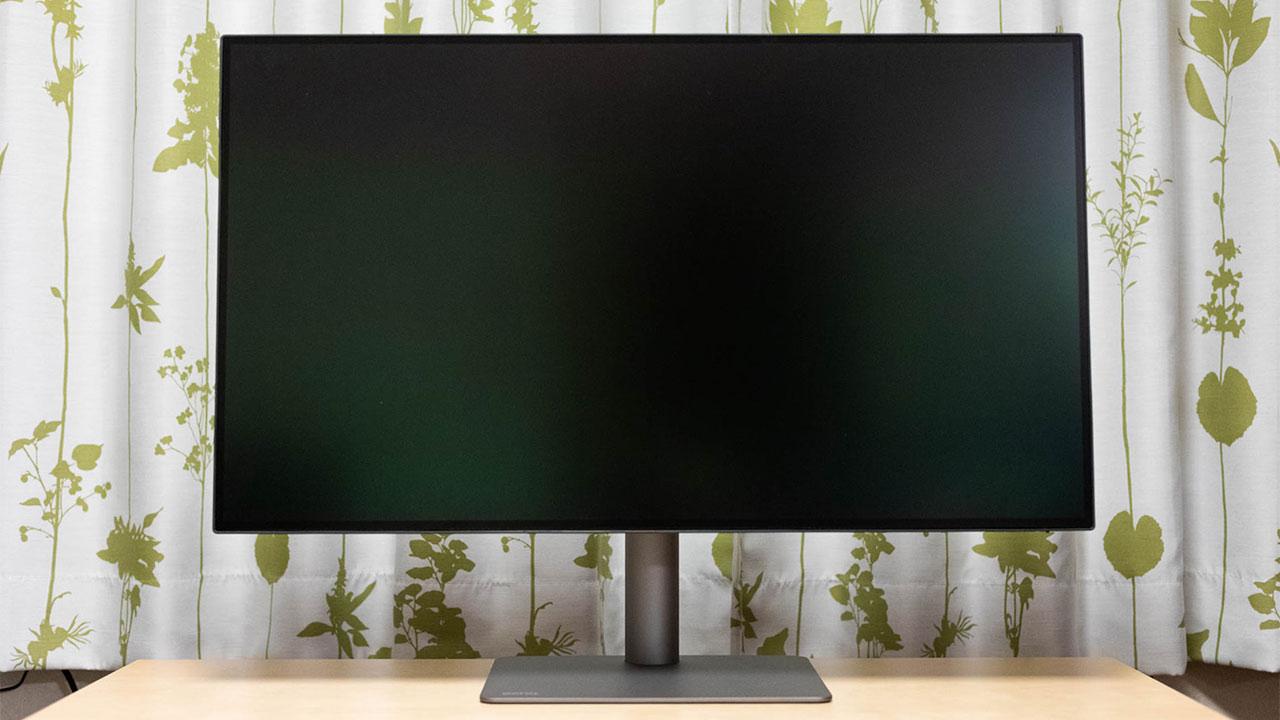 高解像度で広い画面が魅力の動画編集モニター「BenQ PD3220U」が使いやすい【AD】