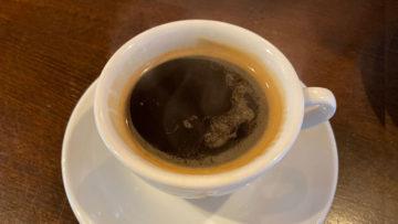 アメリカンコーヒーとアメリカーノとロングブラックの違い