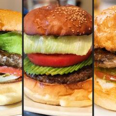 ハンバーガーランキングのサムネイル画像