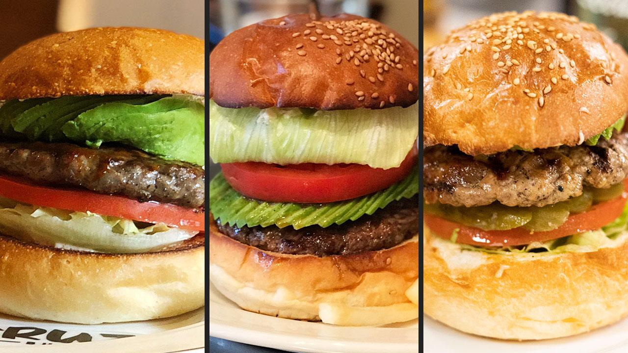 ハンバーガー食べ歩きが趣味の僕が選ぶ「首都圏のハンバーガー屋ランキング」【2019年版】
