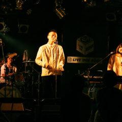 2020年2月15日「大谷大 生誕40周年記念ライブ@池袋ロサ」のライブレポ