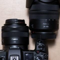 単焦点レンズとズームレンズの違い!レンズ購入時にどちらを選ぶべきか