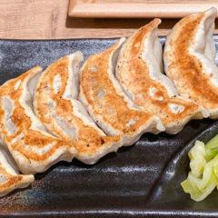 「肉汁餃子ダンダダン酒場」が武蔵小山に!ランチは「肉汁餃子ライス」がお得!