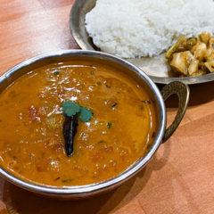 武蔵小山ザ・モール「chachahui(チャチャフイ)」の本格ネパール料理がうますぎる!