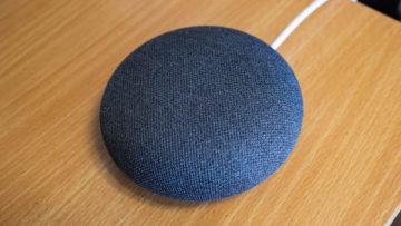 Google Nestならサブスクにない曲も聴ける!YouTube Musicとの連携が魅力的!