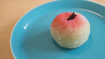 目黒本町の老舗和菓子店「つたや一粋庵」の和菓子がうますぎ!わらび餅と芋ようかんが特に最高でした!