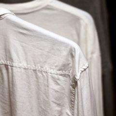 生乾きの匂いを防ぐために洗濯前・洗濯時・干す時にやっておくと良いこと