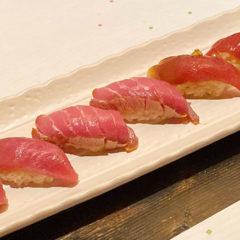 寿司屋の「活〇〇」はなんて読む?「かつ」でも「いき」でもない読み方