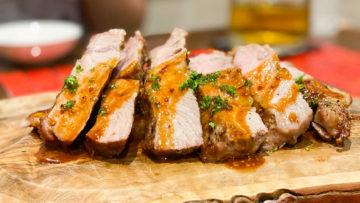 武蔵小山「ヒカリノアトリエ」でディナー!肉も野菜もたっぷり食べられてどの料理も美味しくて最高でした!