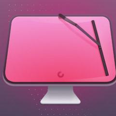 Macの高速化・不要なファイル削除・ウイルスチェックができるアプリ「CleanMyMac X」が便利すぎる【PR】