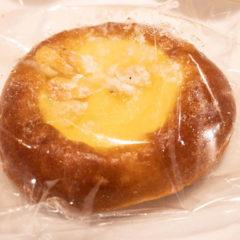 五反田のパン屋「イケダヤマ」のパンがおいしいし、おしゃれだし居心地も良くて最高