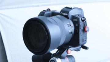 動画撮影や生配信用のカメラを低予算で手に入れるなら何を選ぶのが良いのか