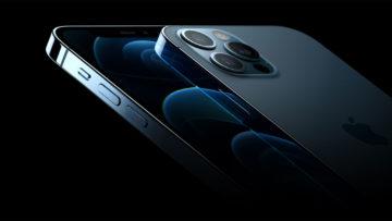 iPhone 12の全4モデルの特徴と、どれを買ったら良いか個人的な見解