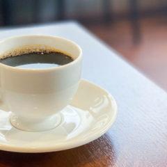石川町の喫茶店「POTIER COFFEE」は豆の種類が豊富!コーヒーがとにかくおいしいお店!